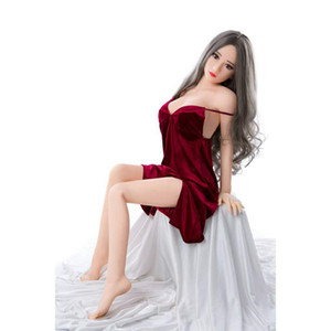Adults men toys sex products vaginal toys for men half solid real silicone sex doll juguetes sexuales love dolls