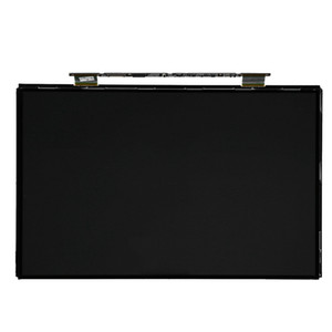 13.3Inch Laptop A1466 Display Matrix for Inch A1369 LCD Sn LP133WP1-TJA7 LP133WP1 NT133WGB-N81 2010-2020