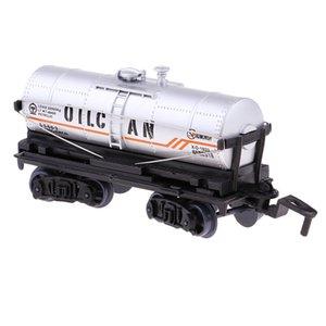 Per bambini Die Casting Veicolo giocattolo camion modello di trasporto camion trasporto Modella