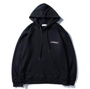 Mens Clothing Fashion Printing Hoodies Sweatshirts Mens Designer Women Winter Hooded Pullover Homme Letter Print Sweatshirts Oorxi