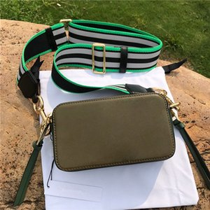 2020 hot selling women's top quality messenger bag Single Shoulder Bags Fashion zipper bags fashion small square bag Cross Body Bag Purse