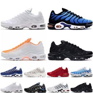 max plus tn se des femmes des hommesmaxAirmax Hyper Bleu Chaussures de course en plein air Formateurs de sport Chaussures de sport Runners