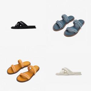 Karinluna Discount Wo Sandalen Flip Flopshigh Absatz-Sommer-Sandelholz-Frauen Schuhe Wo Partei Datum Slippers # 235