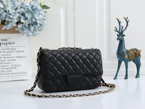 حار بيع أنيقة وجذابة أزياء السيدات تصميم حقيبة الكتف حقيبة يد crossbody سلسلة الكتف جودة عالية جلد حقيبة السيدات حقيبة يد
