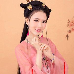 YrPcn Kleine Stadt blau und weiß Live-Übertragung Zahlung über 30 Yuan kann innerhalb von 1-3 Tagen 30 Yuan Lieferung nach Kleinstadt blau gesammelt werden