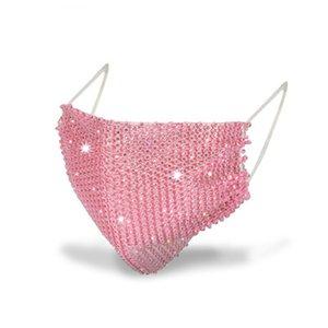 Prop Creepy bambino lattice completa Rubber Masquerade Mask Maschere Funny party viso # 405