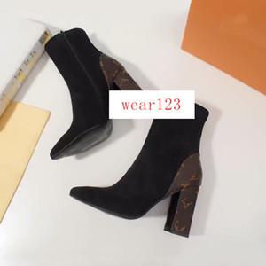 Matchmake Low Boots Женская обувь Footwears Кроссовки Комфортное Кожа Дизайн Star Trail ботильоны Женская обувь