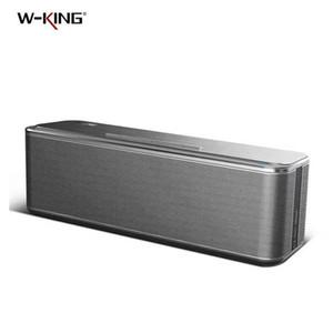 8W * 2 Super Bass im Freien beweglichen Bluetooth Lautsprecher Enceinte Bluetooth Caixa De Som drahtlose Lautsprecher mit DSP Noise Reduction Mic
