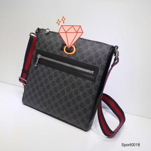 meilleur épaule sac à main de la mode Voyage sac à dos hommes matériel lettre d'or en cuir véritable blanc 2021 noir sacs de femmes gratuit Envoi 47413798