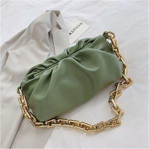 Glitter French Fries Clutch Evening Bag Wedding Party Bridal Mini Handbag Shoulder Bags Purse For Women Girls Fashion#173