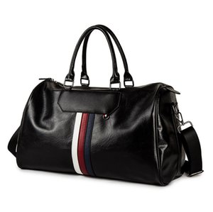 Designer Men Duffle Bag Women Travel Bags Hand Luggage Luxury Designers Travel Bag Men Handbag Large Cross Body Bag Totes #t5n1