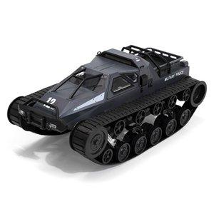 01:12 SG 1203 modelos de rádio RC Car drift RC Tank Car alta velocidade proporcional completa Crawler veículo de controle Brinquedos para Crianças LJ200919