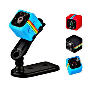 HD 1080P Mini Camera Night vision Mini Camcorder Sport Outdoor DV Voice Video Recorder Action Camera mini cpy camera