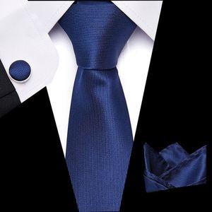 Vangise New Fashion Floral Tie Luxury Silk Ties for Men 145cm long High Quality Mens Ties Cravatas 7.5cm Wide Male Neck Tie