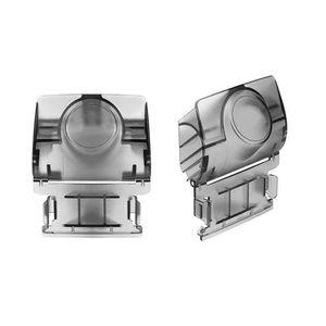 amera Drones & Accessories Prop Cover Accessories Protect Camera Gimbal Protector FOR DJI Mavic Air Gimbal Protector Lens Hood Suns...