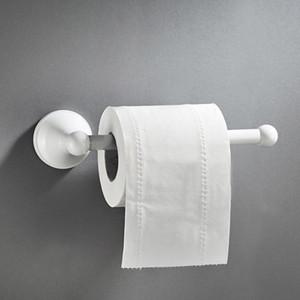 Dry Holder Hook Towel Dish White Hardware Hair Soap Accessories Robe Brass Bar Brush Toilet Rail Bathroom Roll Holder Set Shower RfZRr