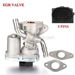 1466340 1480549 Exhaust Gas Recirculation EGR VALVE For Ford Transit Land Rover Defender Peugeot Boxer 2.2 2.4 3.2 TDCi HDi