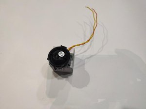 free shipping 1pcs car tweeter speaker original wiring Hi-Fi music for GLC,C,E class W205,W222,GLE 320 W213,W177