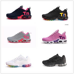Classical Designers Tn Plus Mercurial Schuhe Men Women Sneakers Chaussures Homme Tns Men Zapatillas Mujer Mercurial Trainers Running Shoes