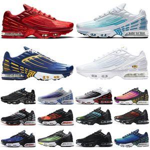 2020 Nike Air Max Airmax Vapormax Buhar Tn Plus 2019 Erkek Kadın Koşu Ayakkabıları Üçlü Siyah Gerçek Erkek Bayan Eğitmenler Spor Ayakkabılar Koşucular