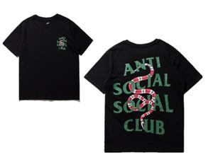 haute qualité pur coton T-shirt des hommes nouveaux O-cou à manches courtes T-shirt de marque T-shirt des hommes de sport pour hommes occasionnels M-XXL