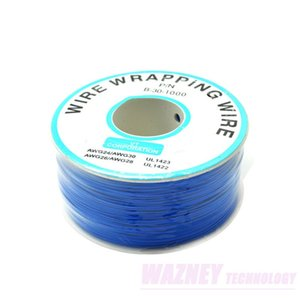200pcs 023 300M OK LINE fence wire cable For Pet dog in-ground Underground Electronic Fence System fecing