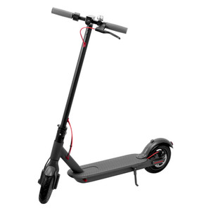 2020 Wholesale Professional 8.5inch D8 pro Adult Foldable Scooter 2 Wheels Electric 350W Aluminum Alloy Hoverboard VS Xiaomiyoupin