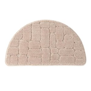 Door Mat Tight Fluff Carpets Soft Absorb Water Household Living Room Anti Slip Accessories Microfiber Washable Bedroom Hotels