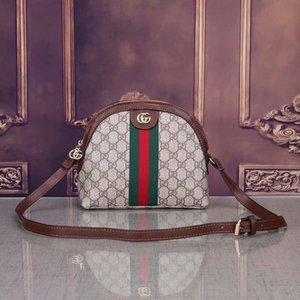 I progettisti borsa luxurys borse da donna di alta qualità a catena a tracolla in pelle Borsa del diamante di brevetto luxurys Borse da sera corpo Bag Croce 99