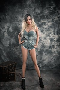 168cm Real Silicone Sex Dolls Beautiful Smile Lifelike Life Size Oral Love Doll Realistic Adult Sex Toys For Men
