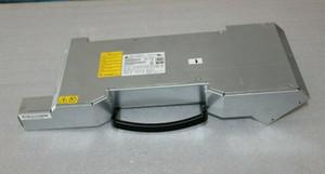 Fuente de alimentación del servidor de trabajo 100% para DPS-1050DB A 508149-001 480794-003 480794-002 1250W totalmente probado