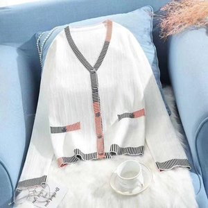 Designer women outfits women two piece outfits designer favourite best rushed best sell 2020 New elegant modern style2QYW