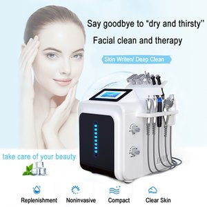 2 years warranty hydrafacial dermabrasion machine hydra peel facial microdermabrasion skin devices dermabrasion machine for home use