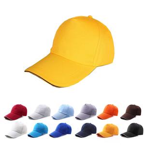 남성 Fahsion 야구 모자 여성 여름 스냅 백 모자 조절 모자 남여 야외 등반 야구 모자 일 바이저 모자를 힙합