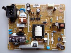 For Samsung Ua32eh4000r Ua32eh4080r Power Board Bn44 -00492a 492b D New Original
