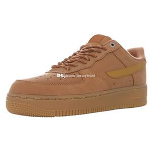 Grano Lino Skate Shoes per sport Chaussure Womens Sneaker Maschio Skateboard Pattini scarpe Mens Classic scarpe da tennis delle donne degli uomini