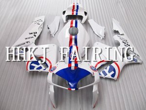 ABS Plastis Motorrad-Karosserie-Verkleidung Kit Fit For CBR600RR 2005 2006 CBR600 F5 Injection Molding Moto Hull Motor Fairing HHC055