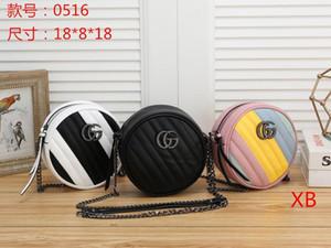 2020 original luxurys célèbre designer sacs à main Sac fourre-tout sacs shopper sac à main épaule femmes sacs à main dames crossbody une X007