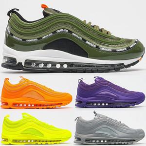2020 1 1 s erkek kadın basketbol ayakkabı korkusuz UNC inanılmaz Hulk çam yeşil siyah Yüksek Mahkemesi Mor Beyaz erkek tasarımcı sneakers