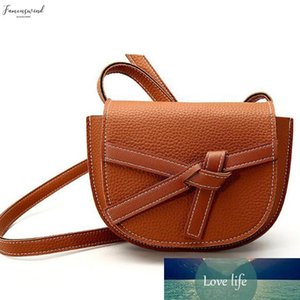 High Quality Crossbody Bags For Pu Women Bag Pu Leather Trendy One Shoulder Shell Bags Girl Shoulder Crossbody Packet