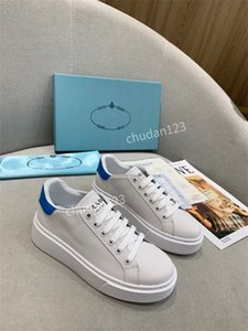 Leather Flats Sneakers Women Classic Casual Franch Shoes Extremely Walking Runnig Durable Chaussures rx200512