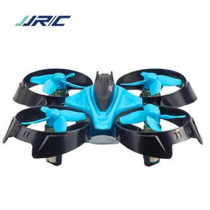 JJRC H83 teledirigido infrarrojo Mini palma Drone Juguete, 360 ° Flip, el modo sin cabeza, con una tecla de retorno Quadcopter, cabrito de la Navidad Regalo de cumpleaños, 2-2