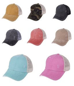 Hazır Stok Hayvan Erkekler Kadınlar Hip Hop Cap # 804 İçin Yeni Nakış Beyzbol Şapka Hayvan Nakış Beyzbol Caps Caps