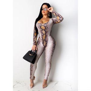 CGuS8 2019 Calças femininas nv impressa ku shi jumpsuit novos 2019 das mulheres New Pants nv shi ku jumpsuit impressa