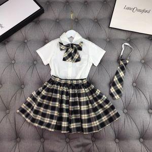 top quality kids clothing sets kids clothes boys girl tops t shirt sweatshirt shorts pants trousers 2pcs setsURFI
