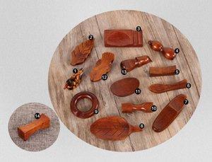 100 bacchette Pezzi giapponesi si distinguono le bacchette supporto supporto bacchette di legno