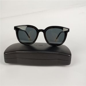 Wvwdx Blue Sea то же Gm солнце очки солнцезащитные очки Fan Bingbing же поляризованные очки гм