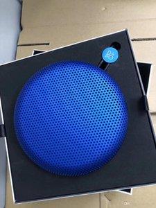 고품질 BO A1 블루투스 스피커 활성 블루투스 음악 플레이어 휴대용 스피커 무선 블루투스 BO 스피커 무료 배송 01