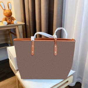 2020 Designer Luxury handbags Purses Women Shoulder bag Genuine Leather with embroidery Cross-Body Saddle Handbag High Quality Bag 0012