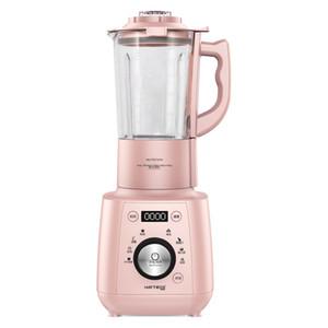 Supplément électrique Briser machine multifonctions Blender bébé processeur femme enceinte nutrition machine Soymilk